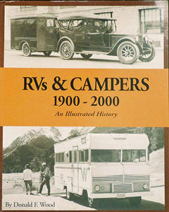 Item-812-rv-and-campers