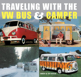 Item_811_traveling_with_the_vw_bus_and_camper