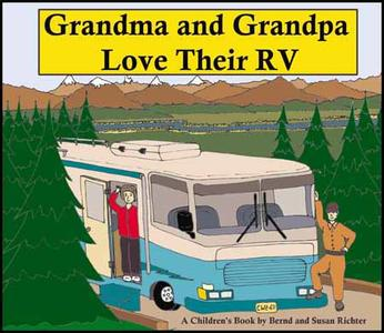 Item_817_grandma_and_grandpa__love_their_rv