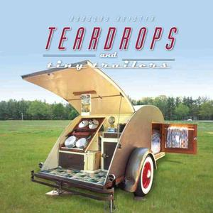 Item_255_teardrops_and_tiny_trailers