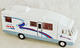 Item_470_motorhome_action_toy