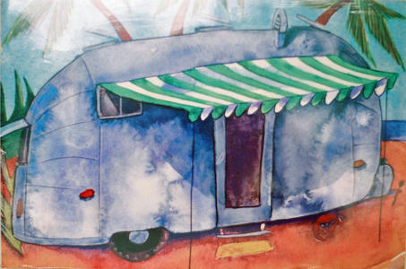 Item_537_tropical_airstream_by_mary_sundstrom