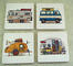 Item_623_richard_neuman_collection_coasters_ii_thumbnail