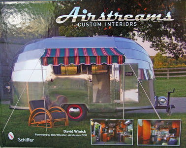 Item_775_airstream_custom_interiors