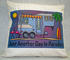Item_846_fifth_wheel_paradise_pillow