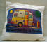 Item_849_travel_trailer_paradise_pillow