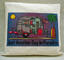 Item_852_airstream_paradise_pillow