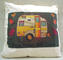 Item_850_travel_trailer_will_travel_pillow