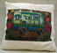 Item_856_motorhome_will_travel_pillow