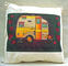 Item_851_travel_trailer_happy_as_ours_pillow
