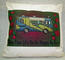Item_860_big_motorhome_happy_as_ours_pillow