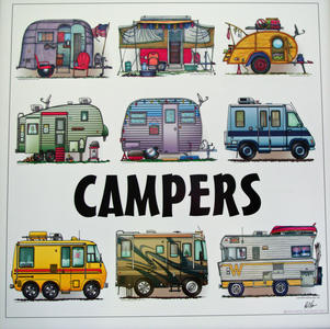 Item_881_richard_neuman_camper_art_poster