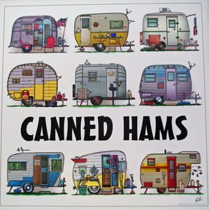 Item_880_richard_neuman_canned_ham_art_poster