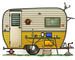 Item_875_aloha_travel_trailer_note_card