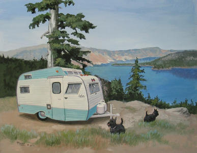Item_935_scotties_at_crater_lake
