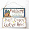 Item_984_two_sided_camper_sign